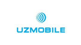 оператор мобильной связи