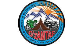 Федерация авто мото туризма Узбекистана