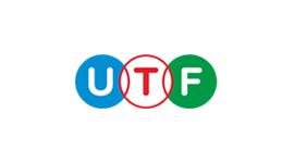 Федерация тенниса республики Узбекистан